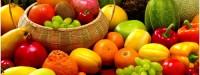 خواص سلامتی بخش برخی مواد غذایی
