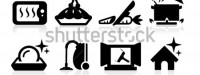 stock-vector-housekeeping-icons-set-elegant-series-98800415