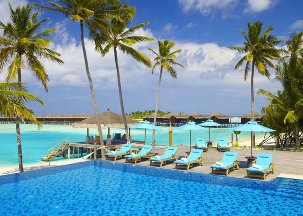 Anantara_Veli_Maldives_Resort_Spa-AVM_1535