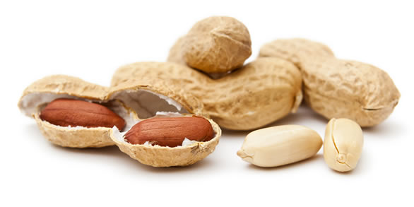 peanuts_health_benefits