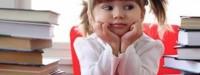 لوس شدن کودک با محبت بیش از حد، دروغ یا واقعیت؟