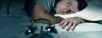 رفع اختلالات خواب با کمک گیاهان دارویی