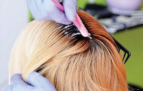 9 راهکار ساده برای بالا بردن حجم موها