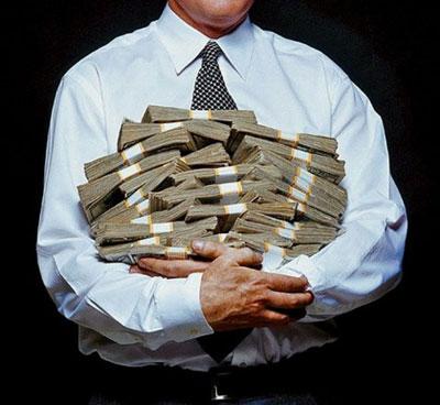 میزان درآمد افراد چه تاثیری بر روابط آنها می گذارد؟
