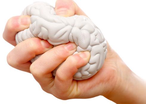 6 اثر مخرب استرس بر آدمی