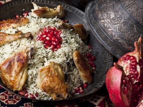دیدنی ها، خوردنی ها و هزینه های سفر به باکو