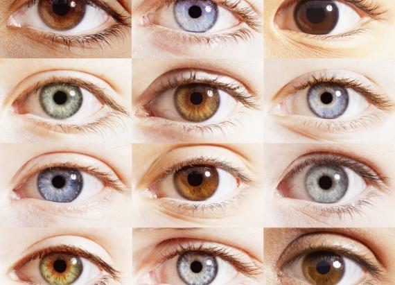 Change-your-Eye-Color