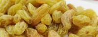 بخور و نخورهای پاییزی