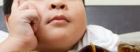 Obesity-in-Young-Kids-e1349933197983