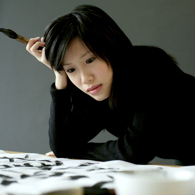 artist-job-400x400.jpg