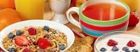 breakfast-khoshfekri
