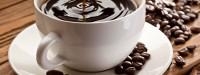 coffee-07