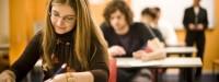 exm0135a_-_about_university_exams_-_3977.jpg
