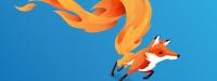 firefox_os_pose_the_bolt