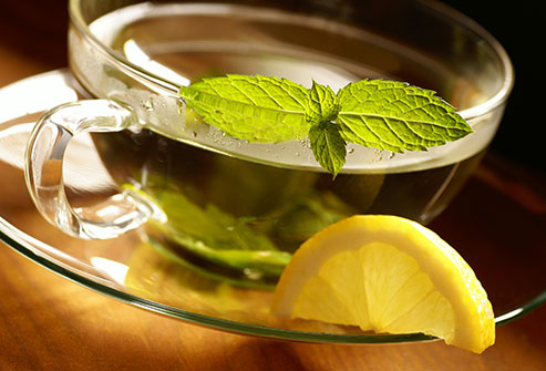getty_rf_photo_of_cup_of_hot_green_tea