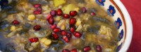 pomegranate_soup