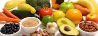 serotonin-food-sources