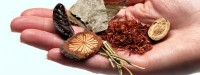 traditional-chinese-herbal-medicine-1