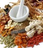 traditional-chinese-herbal-medicine