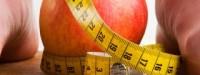 5 راهكار كليدی برای كاهش وزن