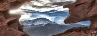 تصاویری زیبا از کلرادو