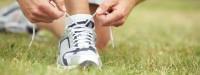 چطور روزانه ۱۰ هزار قدم برداریم؟