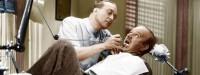 رویای دندان پزشکی بدون دریل محقق شد؟
