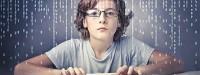 «تاتی تاتی» کودکانه در دنیای فناوری