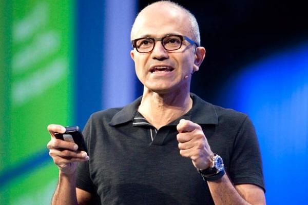 چشم انداز 2016 مایکروسافت: انسان ها دیگر گفتگوی مستقیم با هم نخواهند داشت