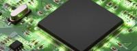 پژوهشگران دانشگاه کلمبیا نخستین میکروچیپ بهره مند از انرژی سیستم های زیستی را تولید کردند