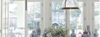 نمونه هایی از انواع دکوراسیون های زیبای خانه